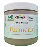 Turmeric! Whats is it & What does it do?