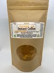Curcumin/Turmeric Coffee (12oz)