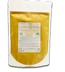 Golden Milk Mix