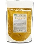 8 oz Turmeric Powder