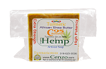 Turmeric High Potency Soap