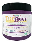 Turbeet Juice Mix (8oz)