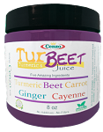Turbeet Juice Mix